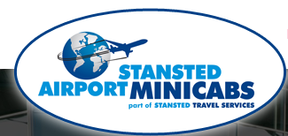 Stansted minicabs