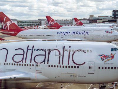 Cheap Heathrow Airport Transfer